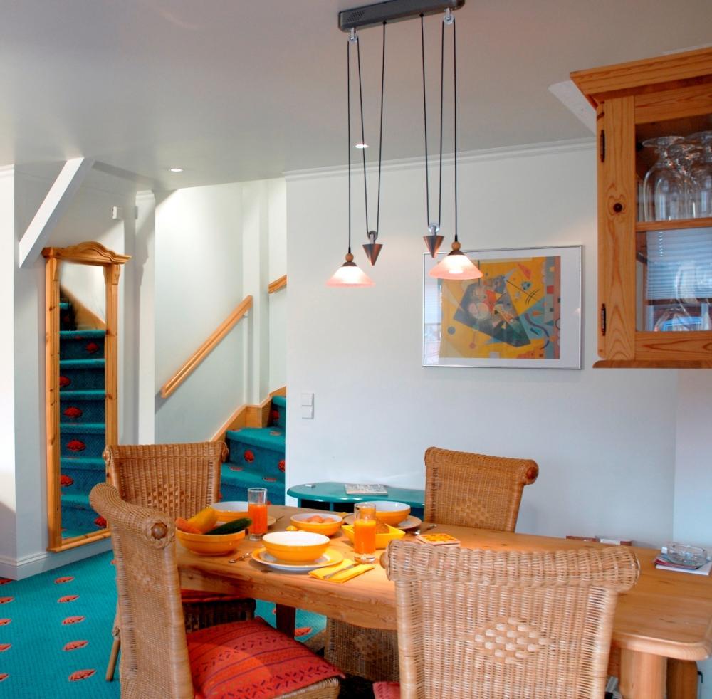 Best Küche Landhaus Weiß Pictures - Milbank.us - milbank.us