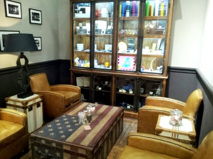alle wohnstile alle farbe alle auf. Black Bedroom Furniture Sets. Home Design Ideas
