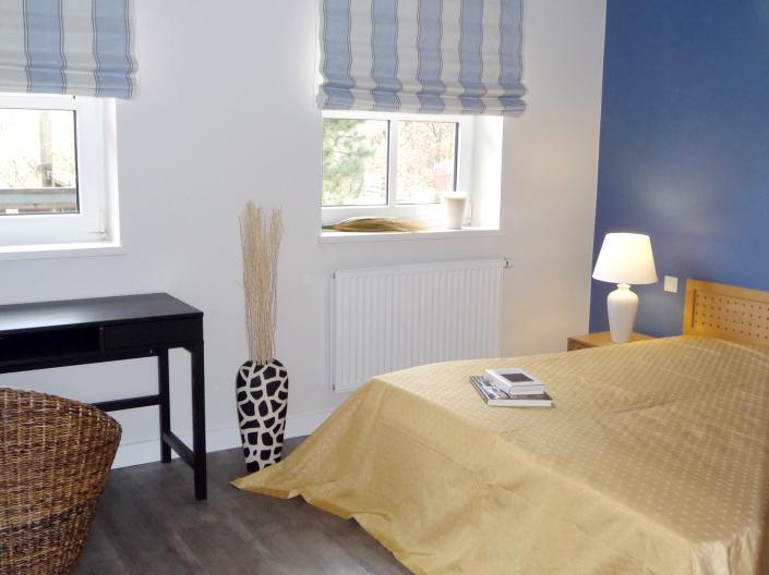 schlafzimmer orange blau bersicht traum schlafzimmer